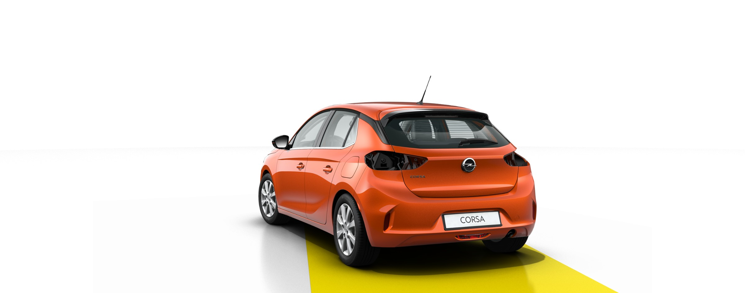 2019 - [Opel] Corsa F [P2JO] - Page 12 4AA_A51_A64_AER_AIRVENT-LHD_AKP_AKX_AQP_ATG_BADGE-OPL_BASE_BPILLAR-BXQ_BRAND-OPL-LHD_BXQ_C0I_C25_C25-FRONT_C25-REAR_C95_CE1_D75_D81_D91_DBU_DD8_DD8-FRONT_DD8-REAR_DLS-FRONT_DLS-REAR_DP6_DP6-FRONT_DP6-REAR_DXH_E90_E91_EXHAUST_FE2_FOGLAMP-T3U_FOGLAMP-T79_FWD_GLASS-FRONT-LHD_GLASS-REARv01_GPQ-D75-LHD_GPQ-FRONTBUMPER_GPQ-FULLROOF_GPQ-PAINT_GPQ-REARBUMPER_GRILLE-W7V_GROUNDSHADOW_HEATINGWIRE-FRONT_HEATINGWIRE-REAR_HY6_IMI_IMI-LHD_IOB_IOB-LHD_J73_JAB_K34_K34-LHD_LHD_M0F-LHD_MEO_N35_N35-LHD_N37_N37-LHD_NAMEPLATE-OPL_OLD_OLK_OLK-ON_PRIMER-TRUNK-FRONT_PRIMER-TRUNK-REAR_REARBADGE_RNT_RRZ_RRZ-OPL_S900_SPOILER-D81-GLOSS_T3S_T3U_T4L_T79_TAVG-A51-SEATLEFT-LHD_TAVG-A51-SEATRIGHT-LHD_TAVG-AQP-LHD_TAVG-LHD_TIRE16_TQ5_TS6_U2Q_U91_UC3_UC3-LHD_UHH_UHS_UJO_VEE_W5T_WIPER-LHD_WLZngstdzoom.jpg&std=true&country=FR&brand=opel&channel=b2c&phase=phase3bng&quality=0